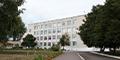 Конотопська спеціалізована школа  І-ІІІ ступенів №3 Конотопської міської ради Сумської області